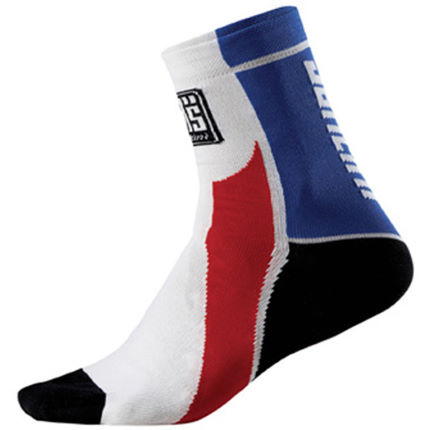 Santini Union Socks