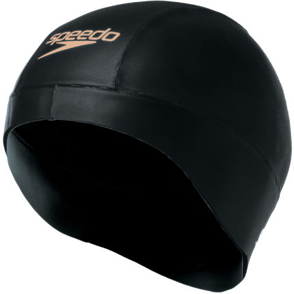 Speedo Comp Swimcap