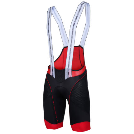 Santini BCool Bib Shorts