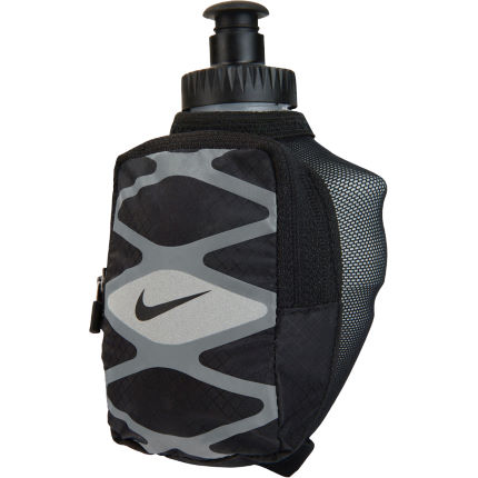 Nike Vapor 6oz Hand Held Water Bottle - SP14
