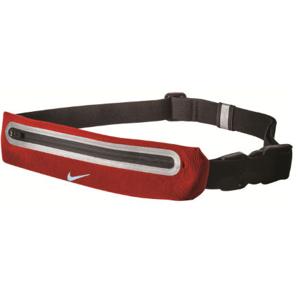 Nike Expandable Running Lean Waistpack - SP14