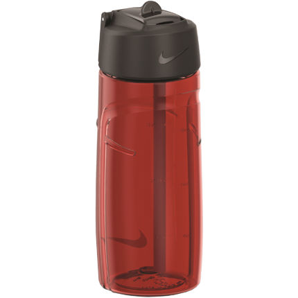 Nike Nike T1 Flow Water Bottle 16oz - SU14