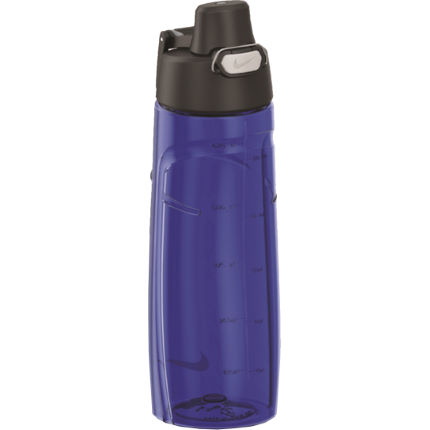 Nike T1 Hydro Flow Water Bottle 24oz - SU14