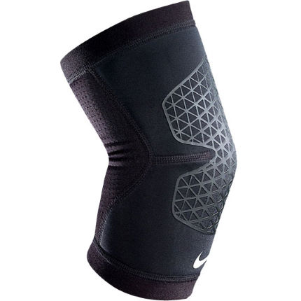 Nike Pro Combat Elbow Sleeve - SP14