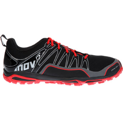 Inov-8 Trailroc 255 Shoes - AW13