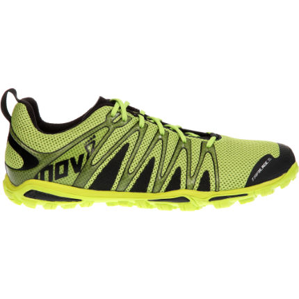 Inov-8 Trailroc 235 Shoes - AW13