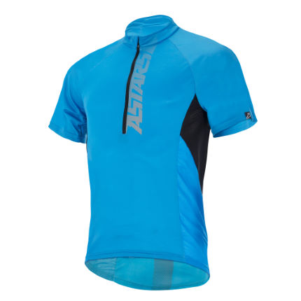 Alpinestars Hyperlight Short Sleeve Jersey