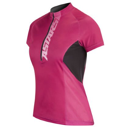 Alpinestars Women's Stella Hyperlight Jersey