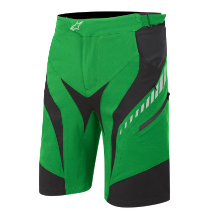Alpinestars Drop Shorts