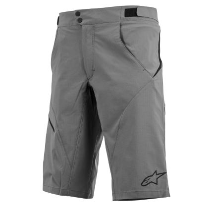 Alpinestars Pathfinder Shorts