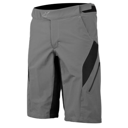 Alpinestars Women's Stella Hyperlight Shorts