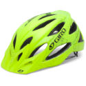 picture of Giro Xar All Mountain Helmet 2014