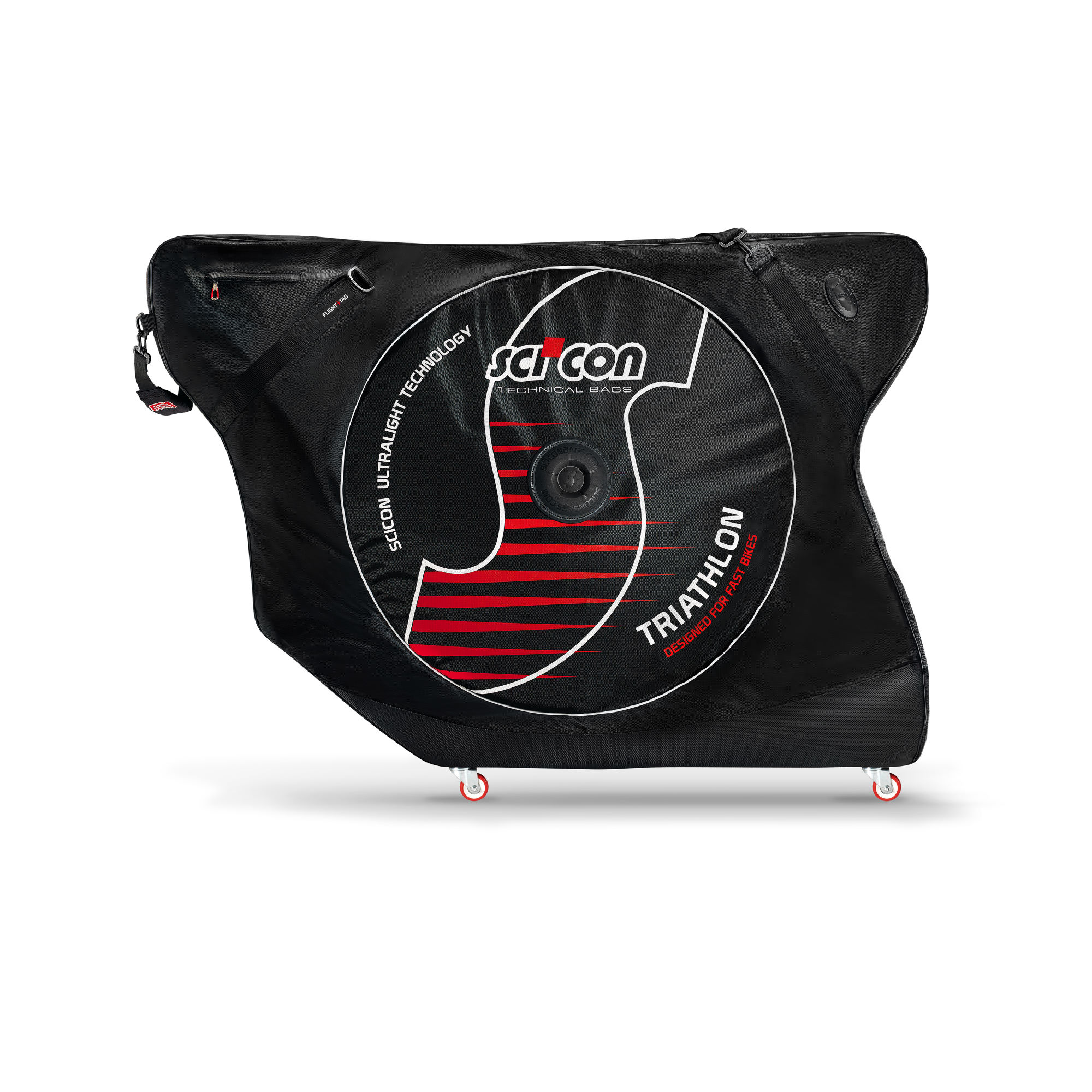 housses de v 233 lo souples scicon aerocomfort triathlon bike bag wiggle