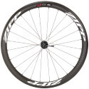 Zipp 303 Firecrest Carbon Clincher Disc Front Wheel
