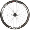 Zipp 303 Firecrest Carbon Tubular Disc Rear Wheel