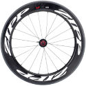 Zipp 808 Firecrest Carbon Tubular Rear Wheel