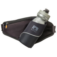 picture of Nathan Triangle Waist Pack