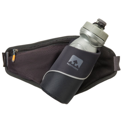 Nathan Triangle Waist Pack