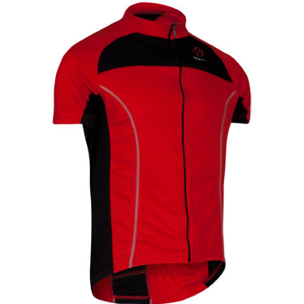 Primal Rogue Black Label Jersey