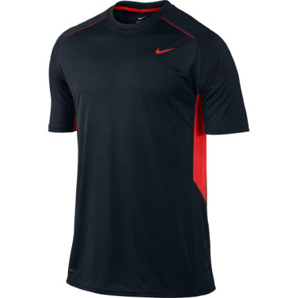Nike Legacy Training T-Shirt - SP14