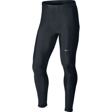 Nike Swift Tight - SU14