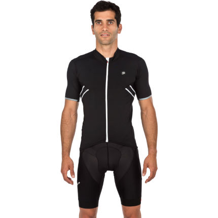 Spiuk Elite Short Sleeve Jersey