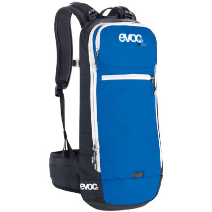 Evoc FR Lite Protector Backpack - 2013