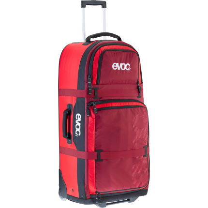 Evoc World Traveller 125L - 2013