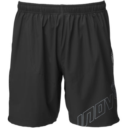 "Inov-8 Race Elite 8"" Trail Short - AW14"