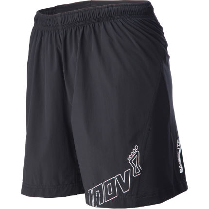 Inov-8 Race Elite Trail trailbroek 15cm HW15