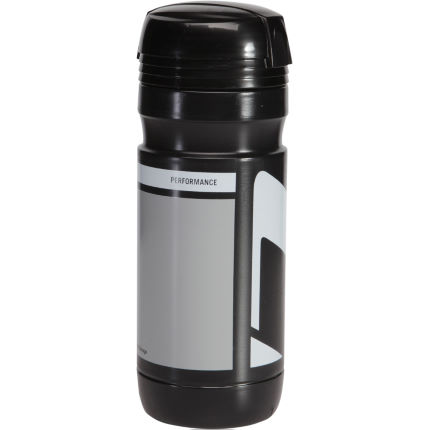 LifeLine Byasi Storage Bottle - Small