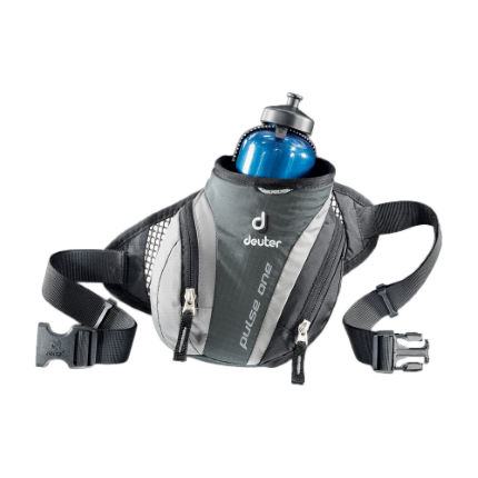 Deuter Pulse One 2014