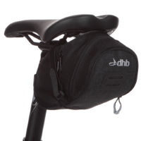Sacoche de selle dhb Taille moyenne