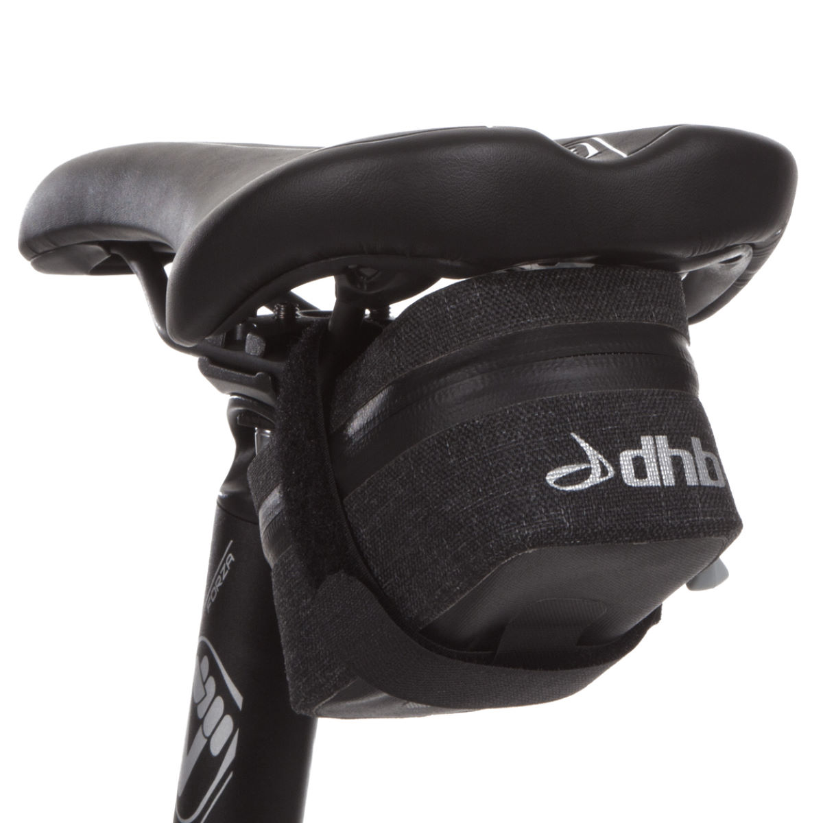 dhb Micro Saddle Bag