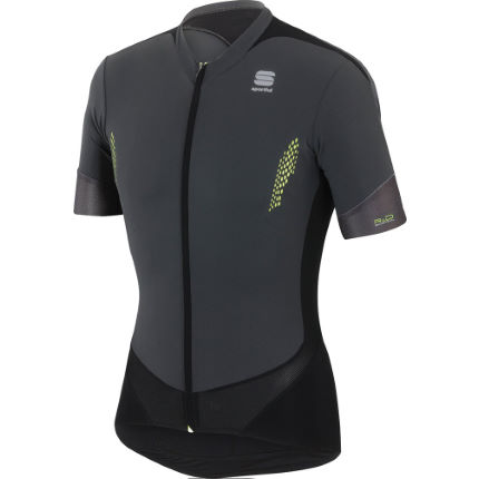 Sportful R and D Jersey