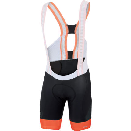 Sportful R and D Bib Shorts