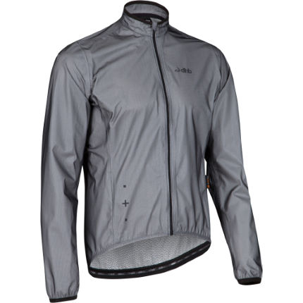 dhb ASV eVent Waterproof Jacket