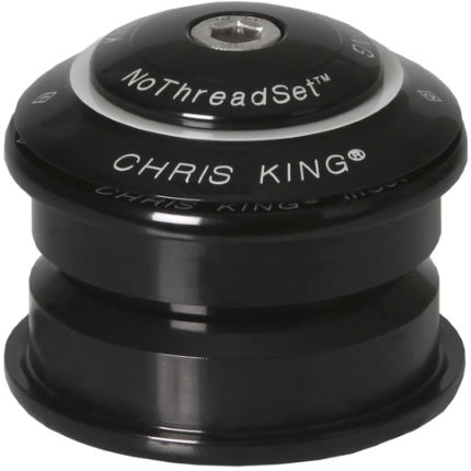 "Chris King Inset 1 1 1/8"" Headset"