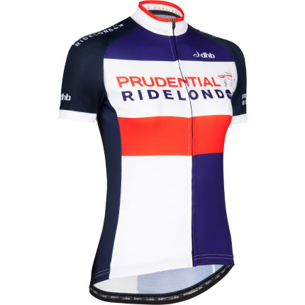 dhb Women's Prudential RideLondon-Surrey 100 Jersey