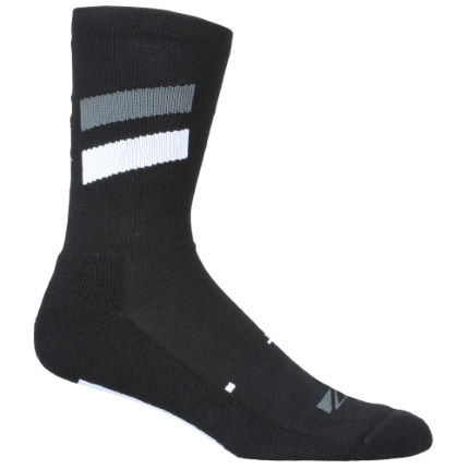 dhb Professional ASV Merino Thermal Cycle Socks