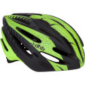 dhb iON Hi Viz Cycle Helmet (AS/NZS Certified)