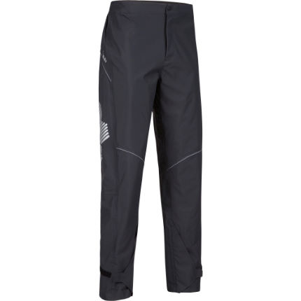 dhb Flashlight Waterproof Overtrouser