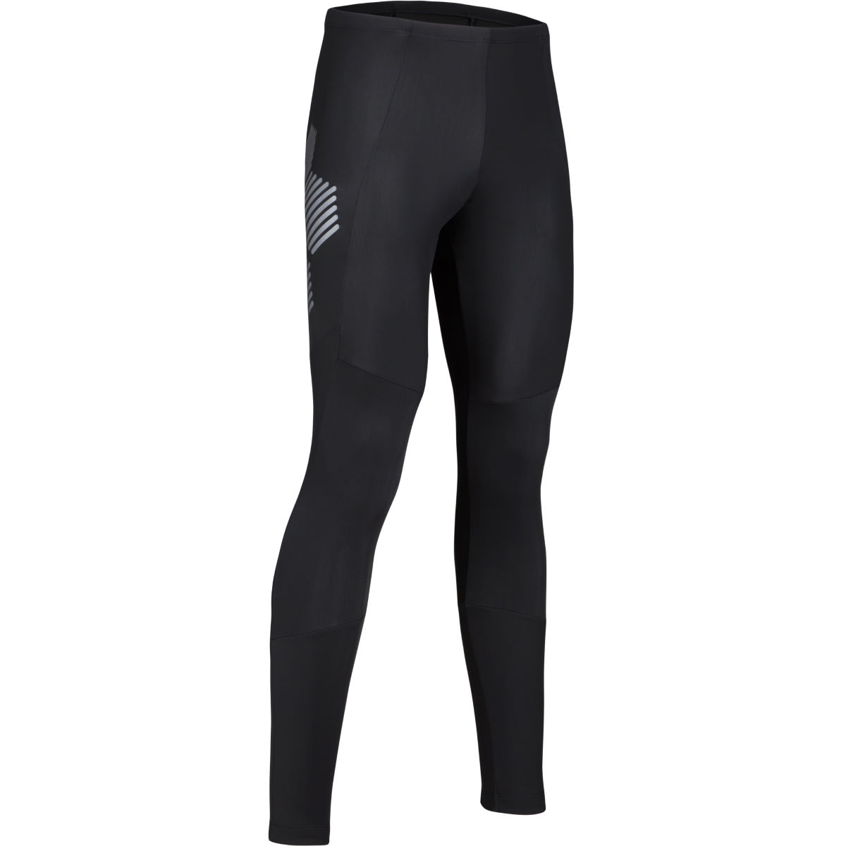 dhb Flashlight Thermal Unpadded Waist Tight