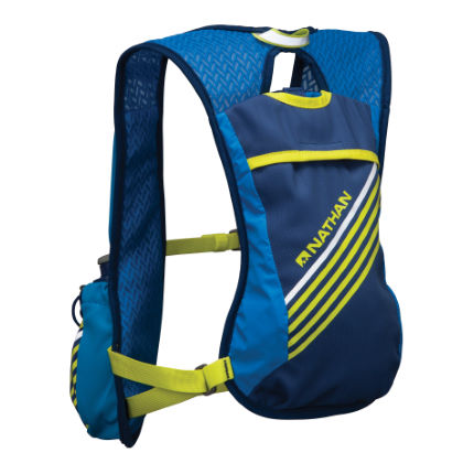 Nathan Firecatcher 6L Race Vest
