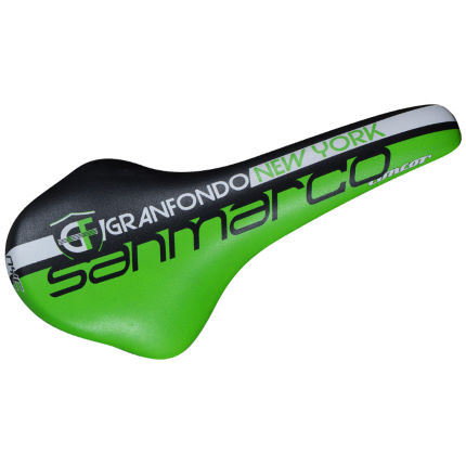 Selle San Marco Concor Racing GF New York Saddle