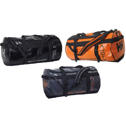 Helly Hansen Duffel Bag 90 Litre