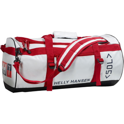 Helly Hansen Duffel Bag 50 Litre