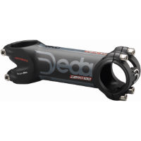 Deda Zero 100 Performance Stem