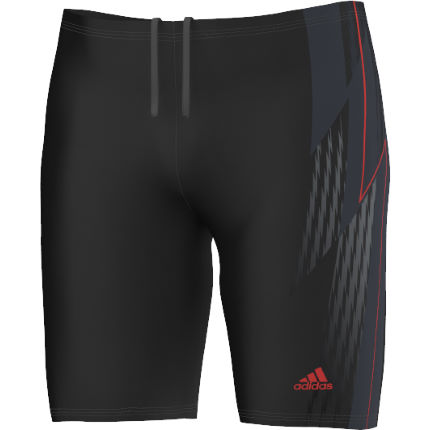 maillots de bain homme adidas infinitex extreme long length boxer ss14 wiggle france. Black Bedroom Furniture Sets. Home Design Ideas