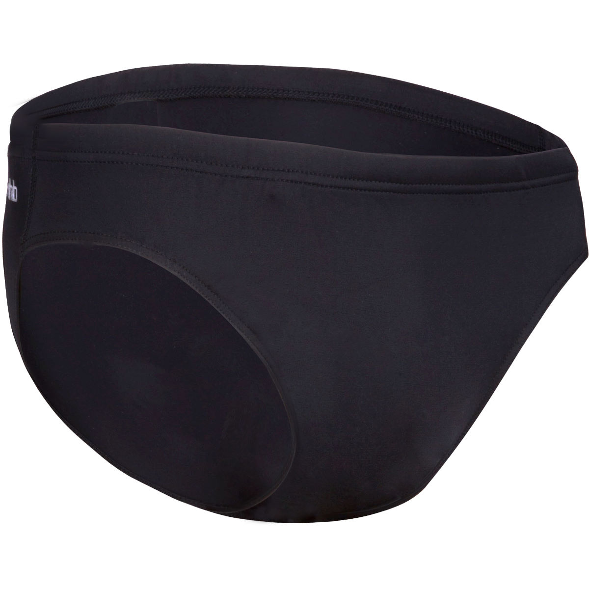Product image of dhb Active Swim Brief   Adult Swimwear